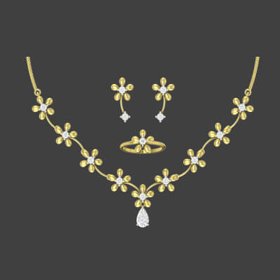 Promise-Golden-Necklace-Set-1.jpg