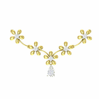 Promise-Golden-Necklace-Set-4.jpg