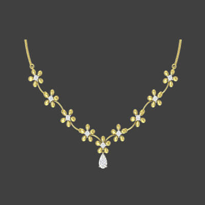Promise-Golden-Necklace-Set-5.jpg