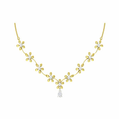 Promise-Golden-Necklace-Set-6.jpg