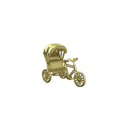 Riksha-Toys-In-Gold-1.jpg
