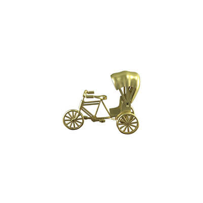 Riksha-Toys-In-Gold-2.jpg
