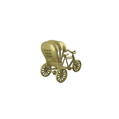 Riksha-Toys-In-Gold-5.jpg