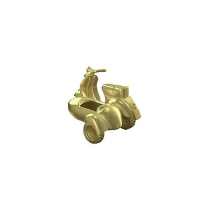 Side-Car-Toys-In-Gold-5.jpg