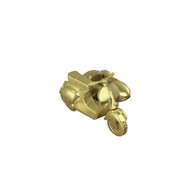 Side-Car-Toys-In-Gold-7.jpg