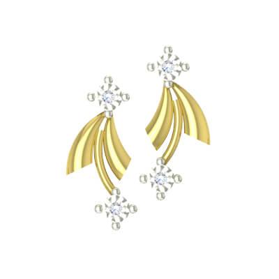 Simplistic-Diamond-Necklace-Set-2.jpg