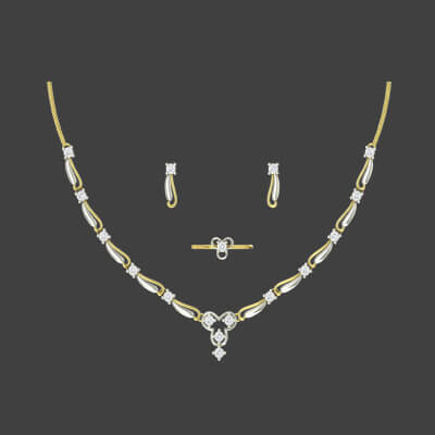 latest gold necklace set designs with price in chennai,pune,kolkata,hyderabad