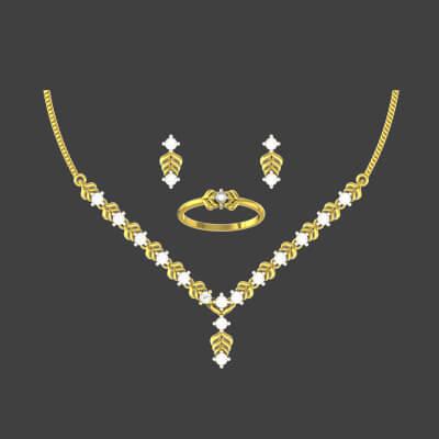 Sparkling-Bridal-Necklace-Set-1.jpg