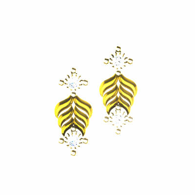 Sparkling-Bridal-Necklace-Set-2.jpg