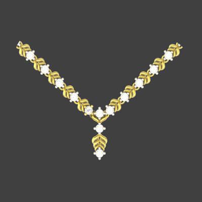 Sparkling-Bridal-Necklace-Set-3.jpg