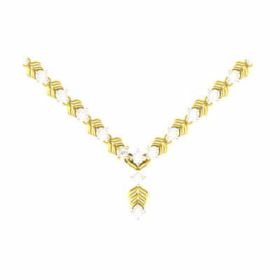 Sparkling-Bridal-Necklace-Set-4.jpg