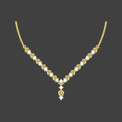 Sparkling-Bridal-Necklace-Set-5.jpg