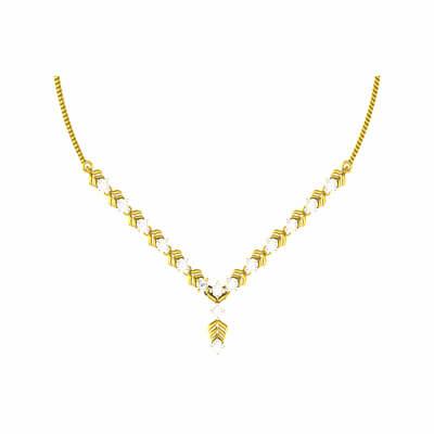 Sparkling-Bridal-Necklace-Set-6.jpg