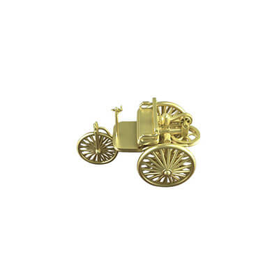 Stylish-Gold-Car-Toys-5.jpg