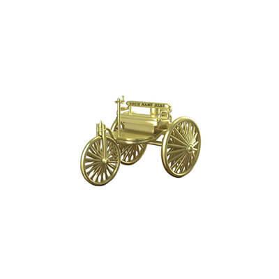 Stylish-Gold-Car-Toys-7.jpg
