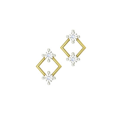 The-Engross-Diamond-Necklace-Set-2.jpg