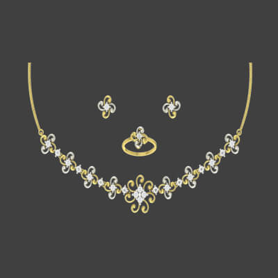 The-Fortune-Necklace-Set-1.jpg