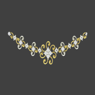 The-Fortune-Necklace-Set-3.jpg