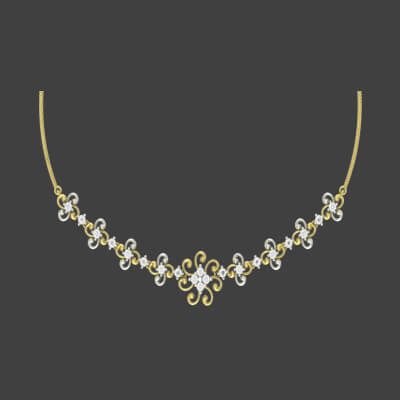 The-Fortune-Necklace-Set-5.jpg