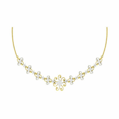 The-Fortune-Necklace-Set-6.jpg