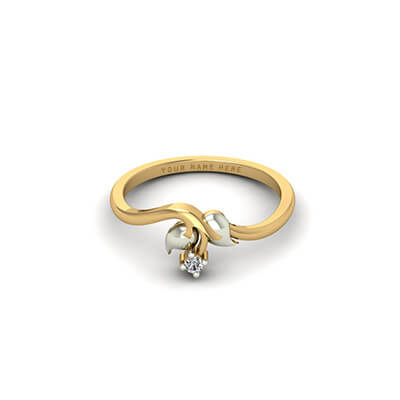 mens rings gold fancy for with ring men
