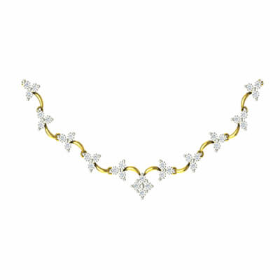 The-Princess-Diamond-Necklace-Set-4.jpg