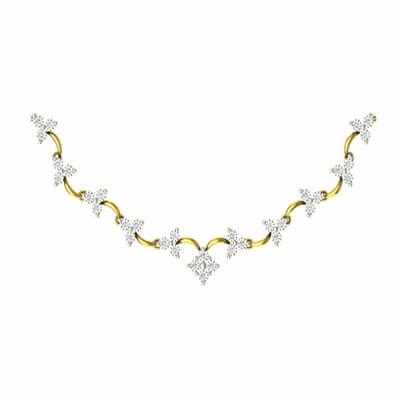 The-Princess-Diamond-Necklace-Set-4.jpg