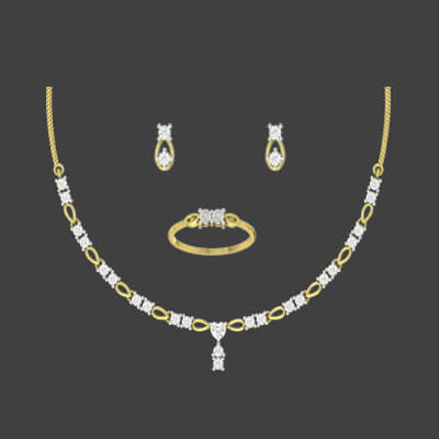 The-Ultimate-Diamond-Necklace-Set-1.jpg
