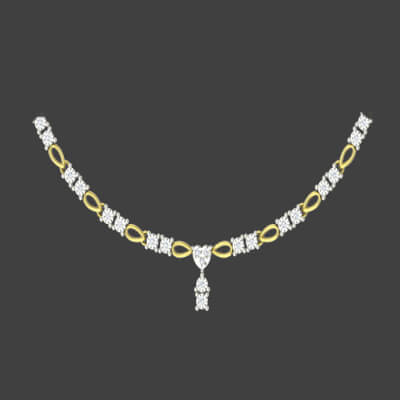 The-Ultimate-Diamond-Necklace-Set-3.jpg