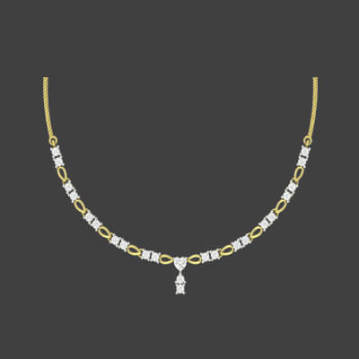 The-Ultimate-Diamond-Necklace-Set-5.jpg