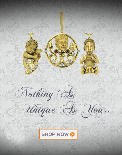 3d_jewellery-new