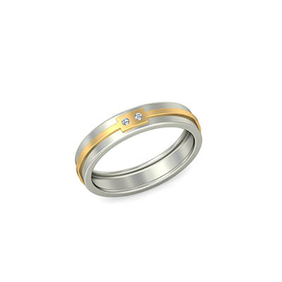 Custom-Engraved-Exotic-Ring-3.jpg