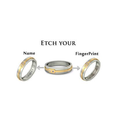 Custom-Engraved-Exotic-Ring-2.jpg