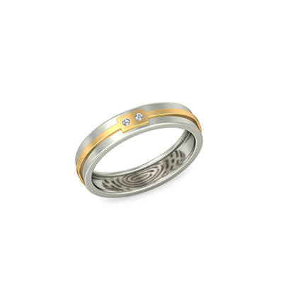 Custom-Engraved-Exotic-Ring-1.jpg