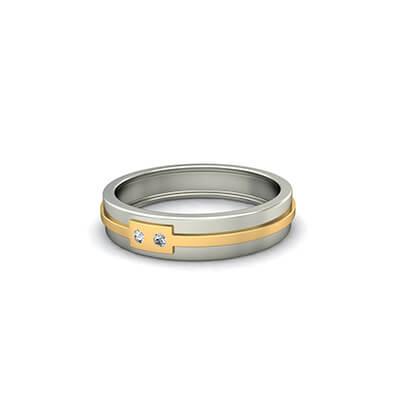 Custom-Engraved-Exotic-Ring-6.jpg