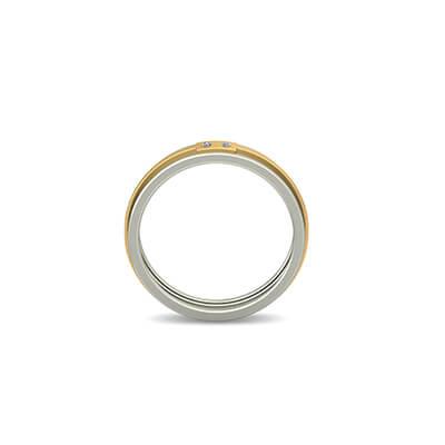 Custom-Engraved-Exotic-Ring-7.jpg