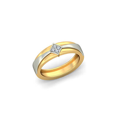 Customized-Promise-Ring-3.jpg