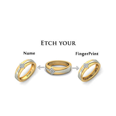 Customized-Promise-Ring-2.jpg