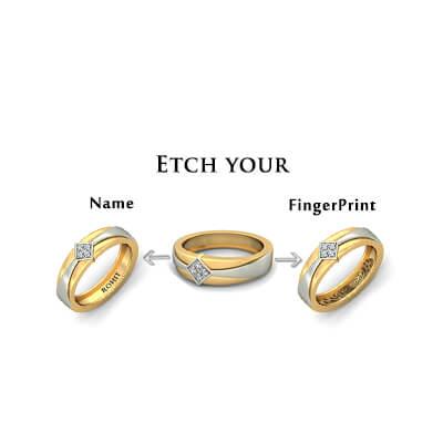 Customized-Promise-Ring-2.jpg