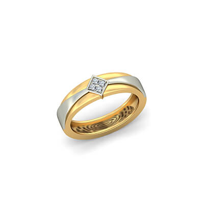 customized promise ring augrav personalized