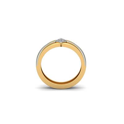 Customized-Promise-Ring-8.jpg