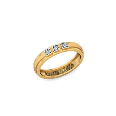 Designer-Diamond-Ring-For-Men-1.jpg