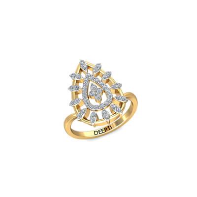 antique wedding ring for women online