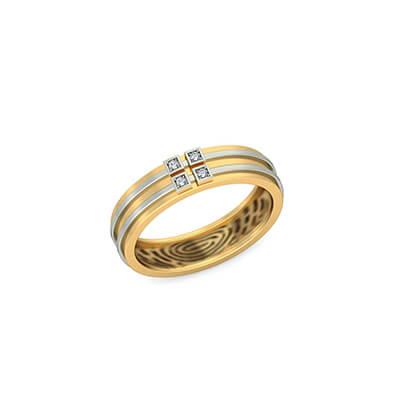 Diamond-Promise-Ring-For-Men-1.jpg