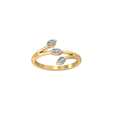 Divine-Customized-Ring-For-Her-3.jpg