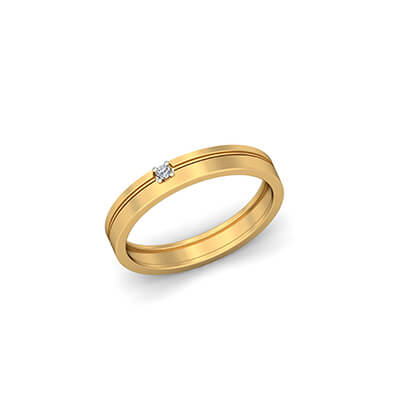 Divine-Personalized-Gold-Ring-3.jpg