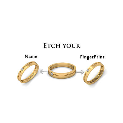 Divine-Personalized-Gold-Ring-2.jpg