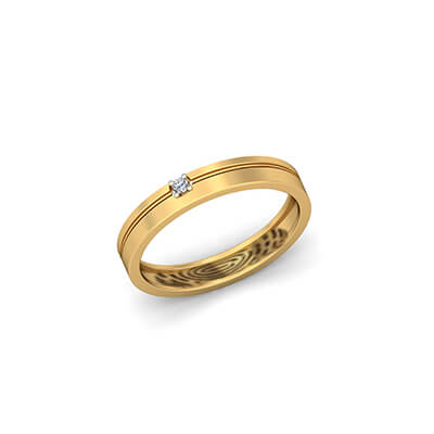 Divine-Personalized-Gold-Ring-1.jpg