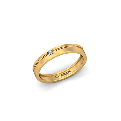 Divine-Personalized-Gold-Ring-4.jpg