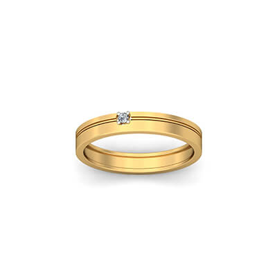 Divine-Personalized-Gold-Ring-5.jpg